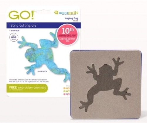 GO!  Leaping Frog 55199