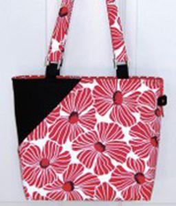 Lazy Girl Designs Candice Bag