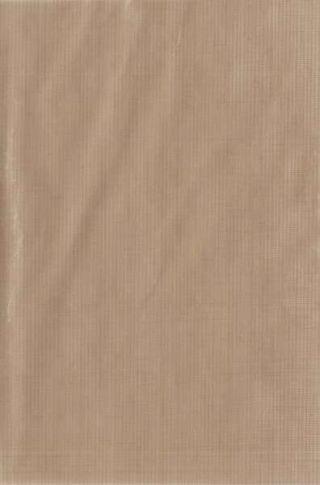 Bo-Nash Fiberglass Non-stick Ironing & Craft Sheet