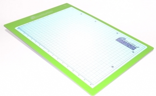 CutterPillar Glow Light Tablet