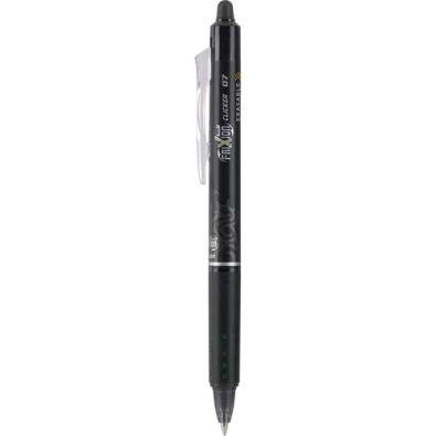 Frixion Clicker Gel Pen / Black