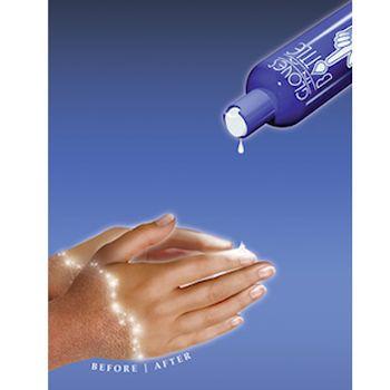 Gloves In a Bottle 8 oz