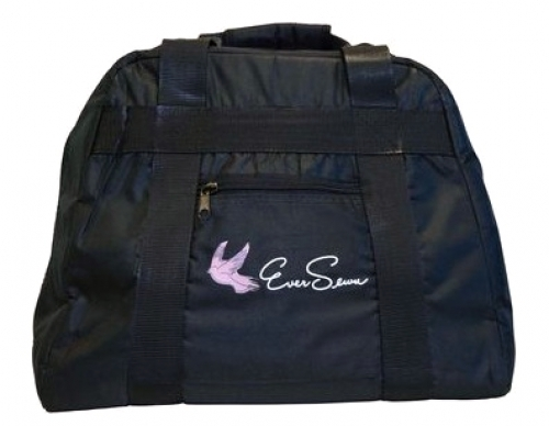 Eversewn Portable Canvas ToteSewing Machine Bag