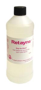 Retayne 16 oz - 656727558906 Quilting Notions
