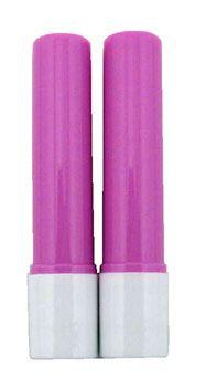 Sewline Fabric Glue Pen Pink Refills