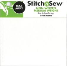 Stitch n Sew  Medium Weight