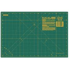 Olfa Cutting mats - 12 x 18