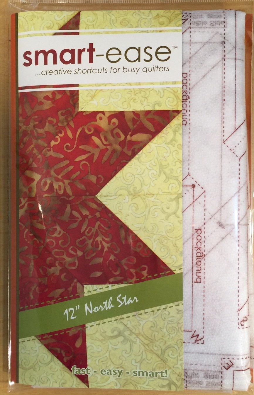 SmartEase North Star Pack