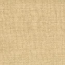 2543-001 Highland - Flower Basket - Dune Fabric