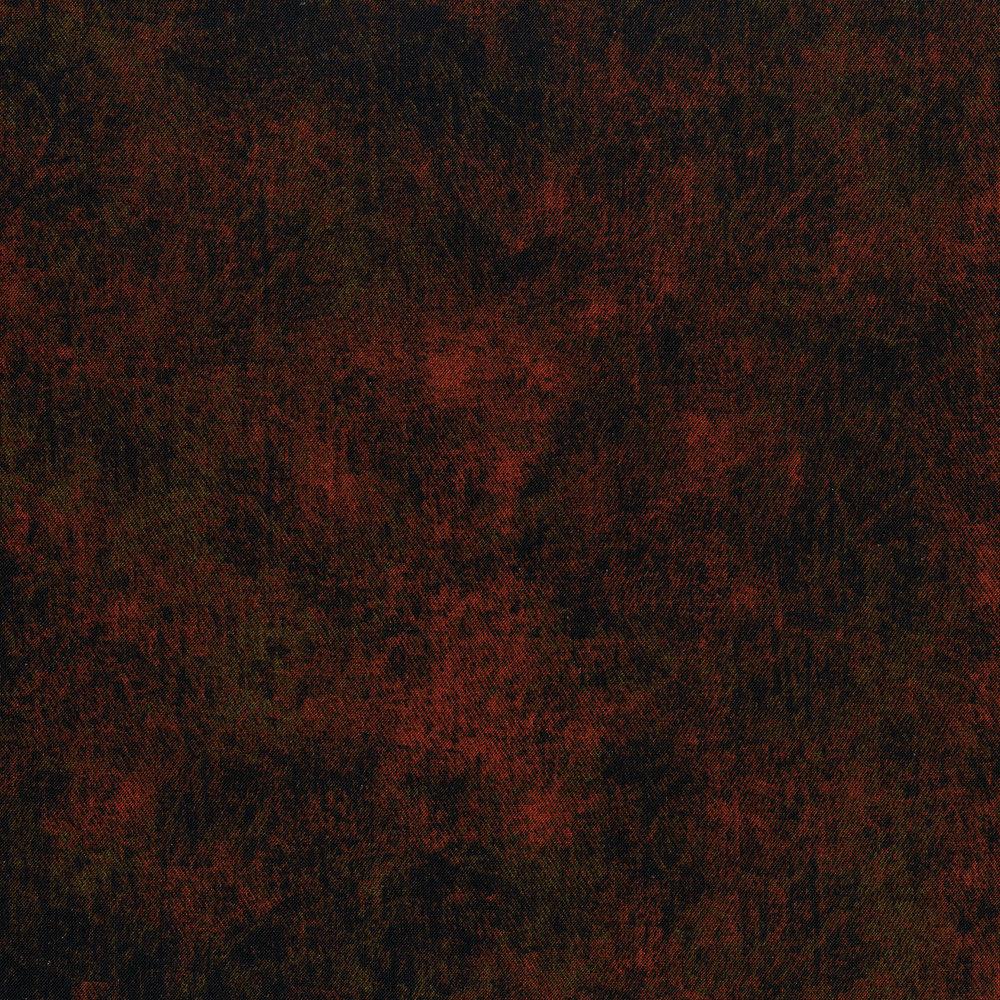 Denim - Dark Brown - 3212-001
