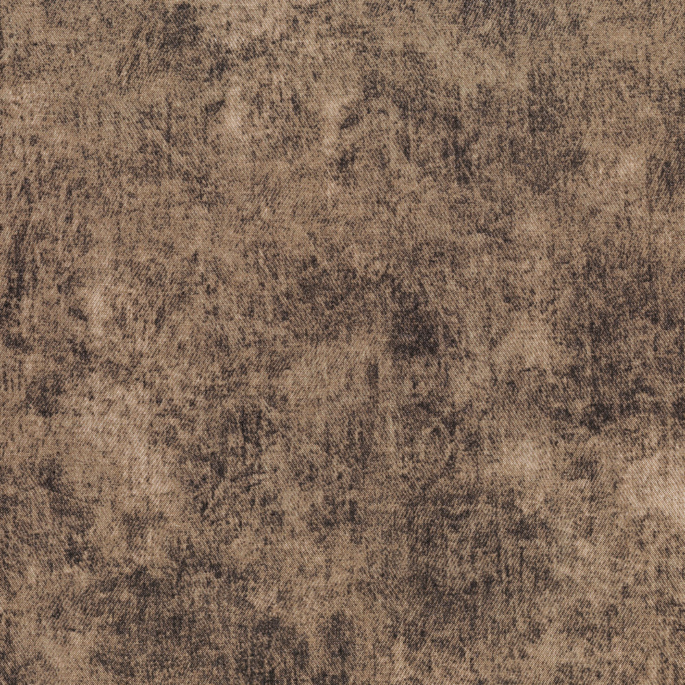 Denim - Grey - 3212-002