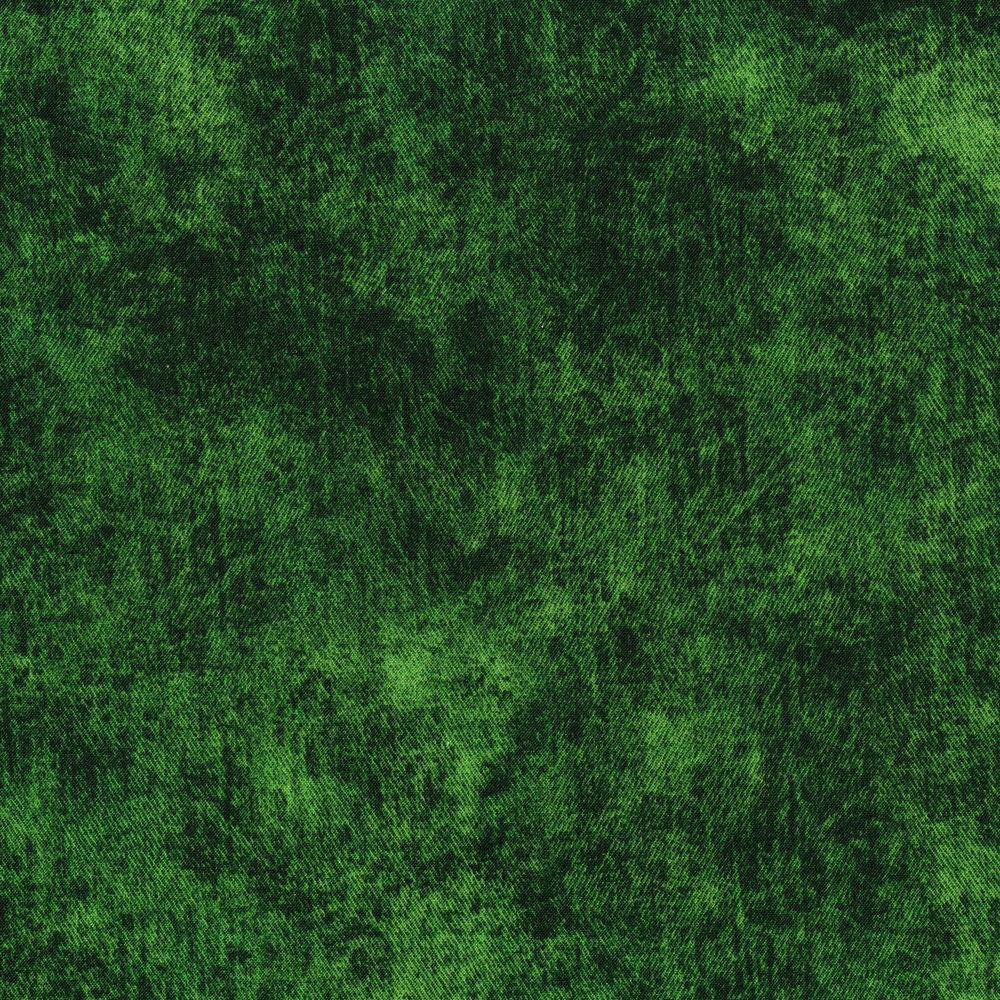 Denim - Green - 3212-003