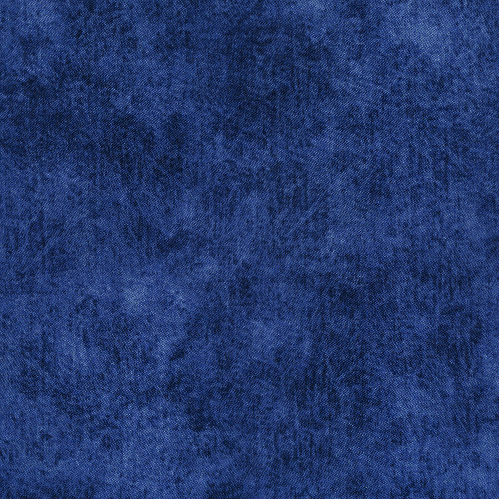 Denim - Soft Blue - 3212-006