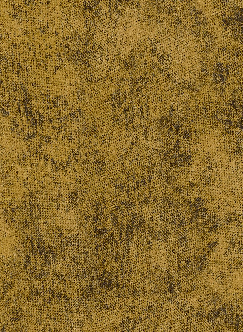 Denim -Gold - 3212-018