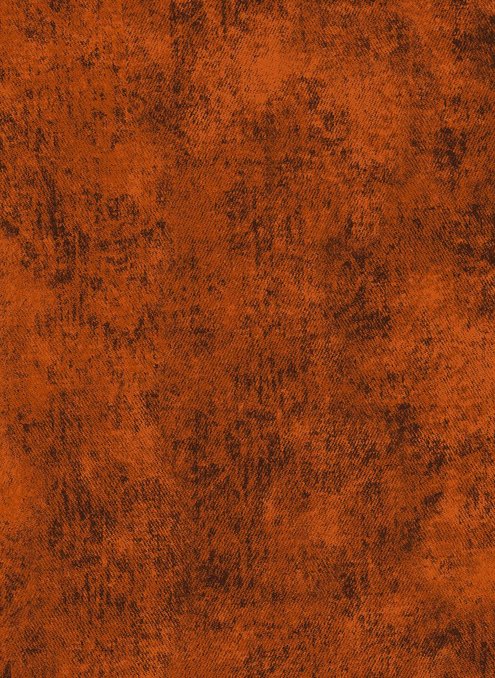 RJR Denim by Jinny Beyer Orange
