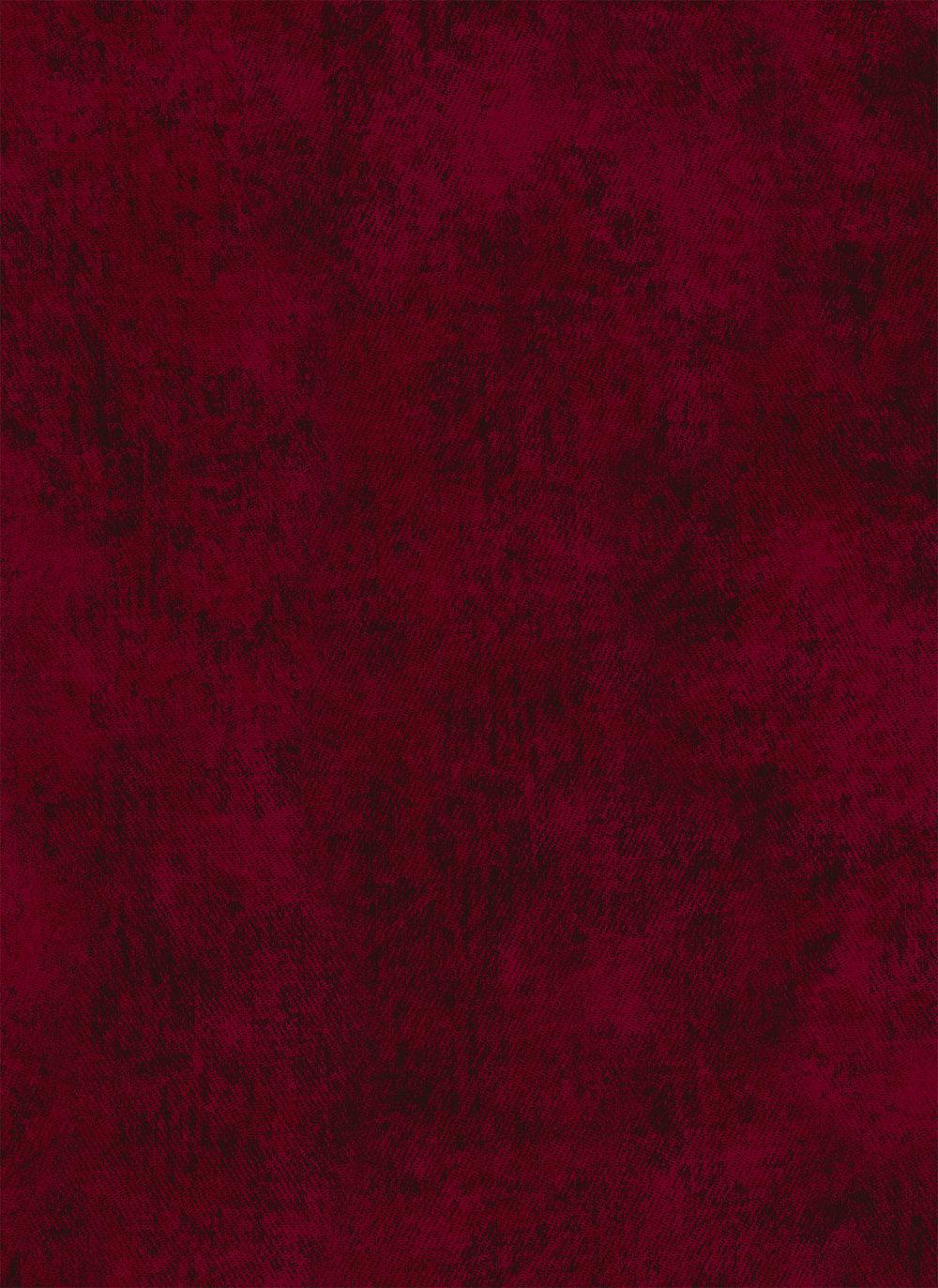 Denim -Red - 3212-020