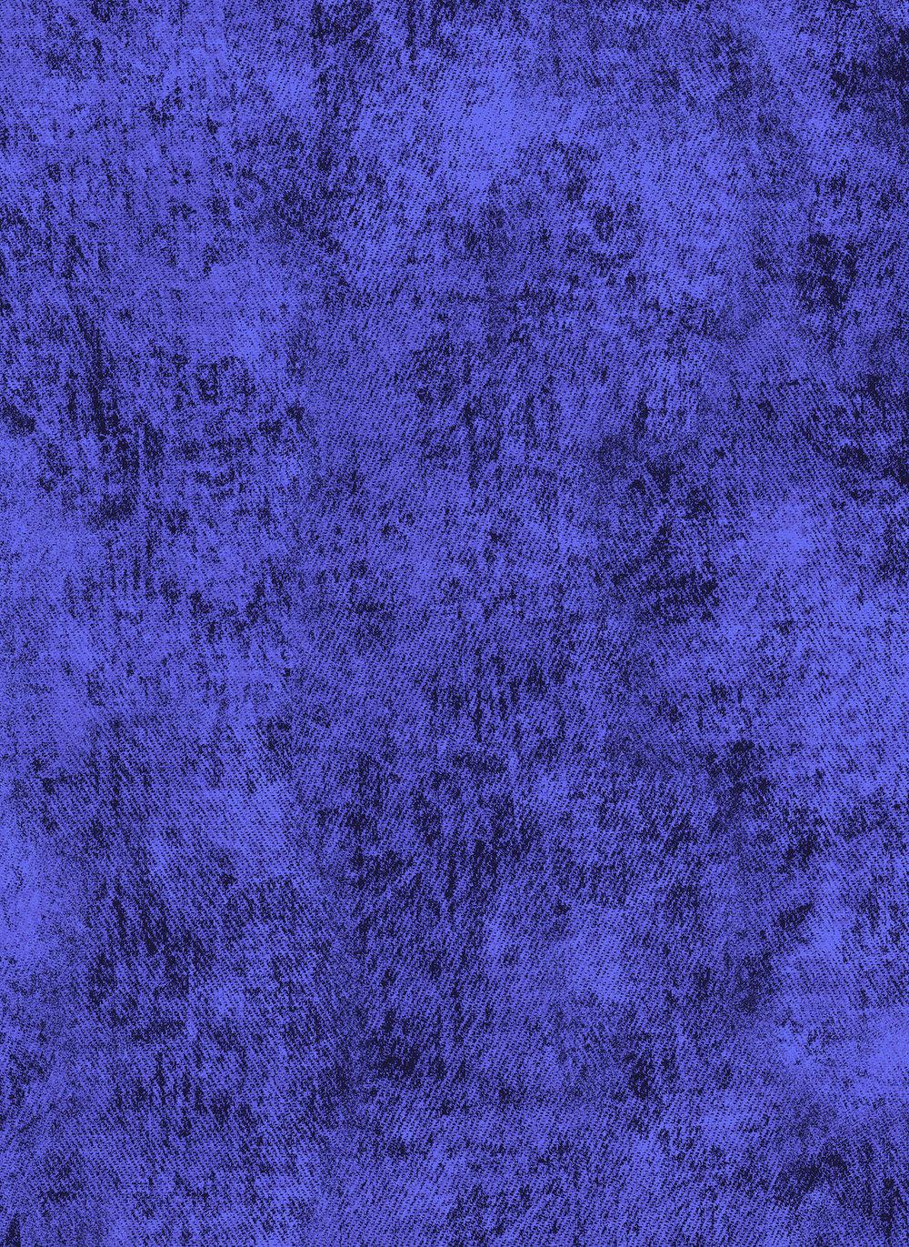 Denim -Blueberry - 3212-025