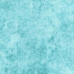 Denim - Aqua - 3212-009