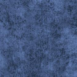3212-012 Denim - Denim - Delft Fabric