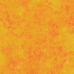 Denim - Amber - 3212-034