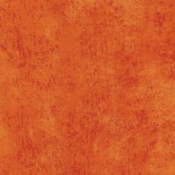Denim - Tangerine - 3212-035