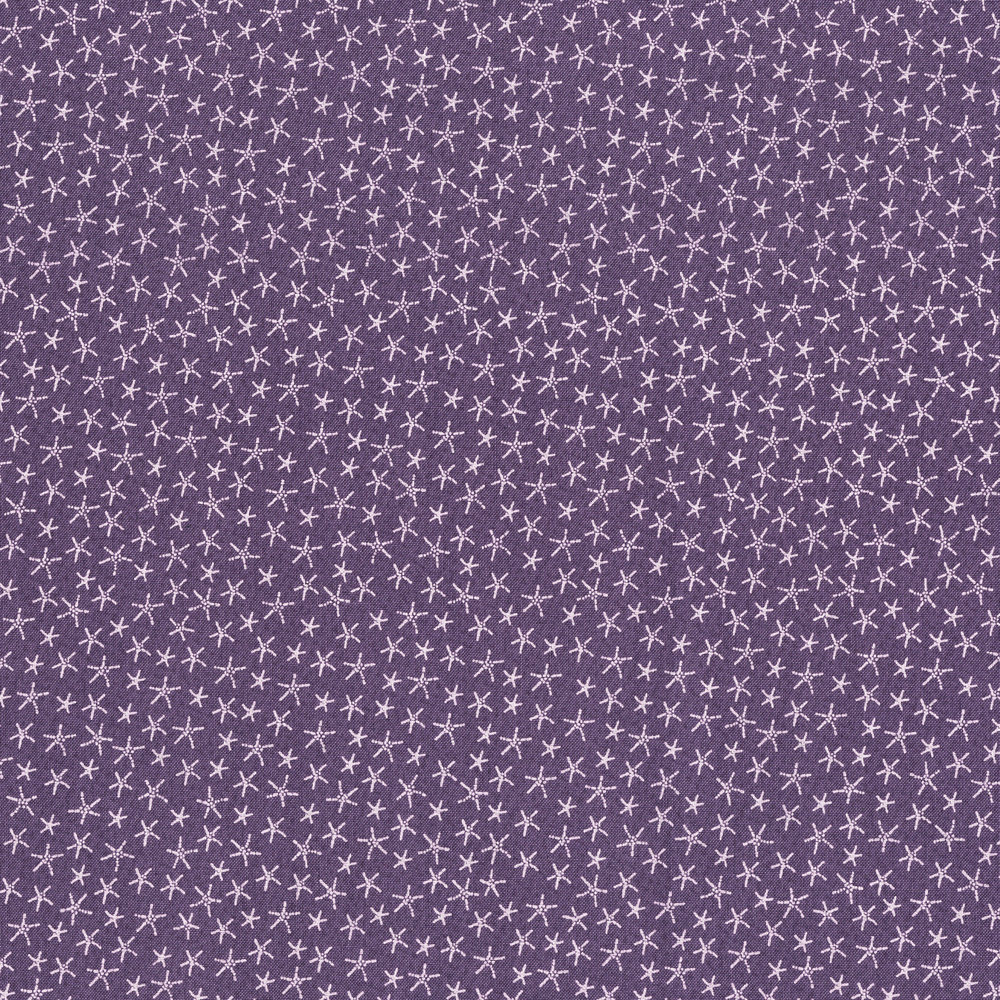 Hopscotch - Overlapping Squares, Cove / Teal - by Jamie Fingal for RJR