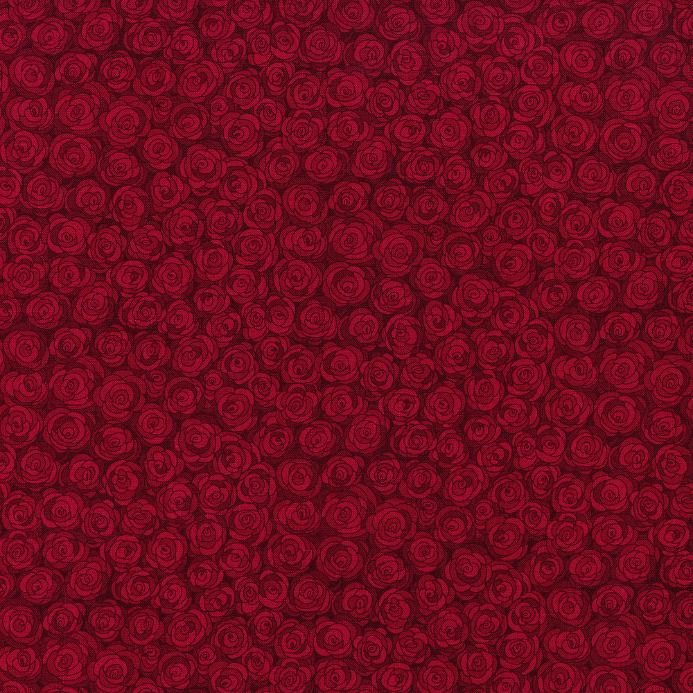Hopscotch - Rose Petals - Lipstick - 3216-005