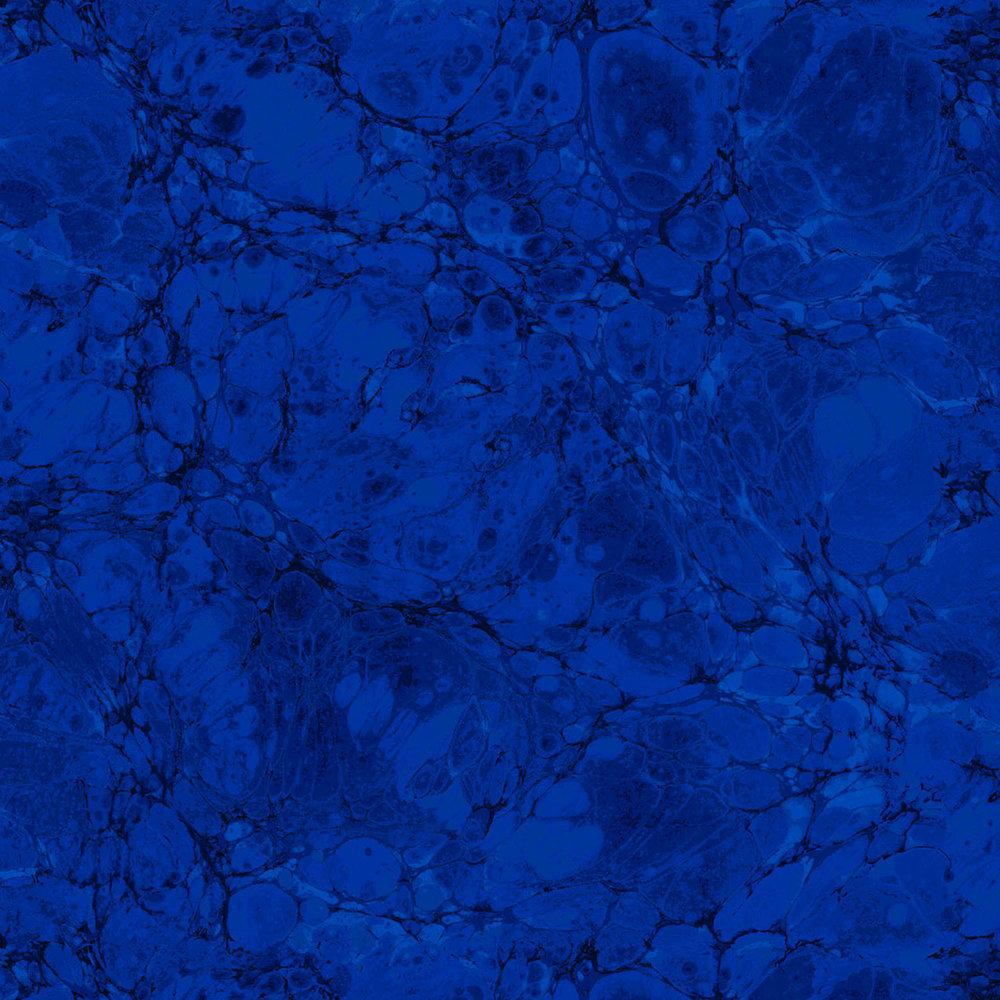 Jinny Beyer Palette - Granite Lapis - 3365-007