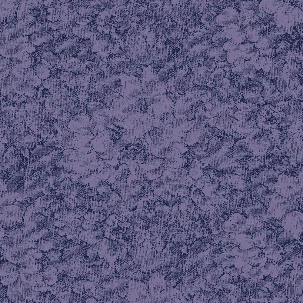 JBP - 3366-006 Tapestry Periwinkle