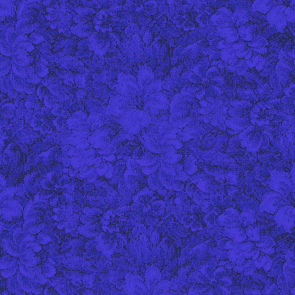 JBP - 3366-008 - Tapestry Amethyst