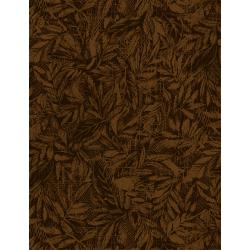 Jinny Beyer Palette - Moss - Sable Fabric