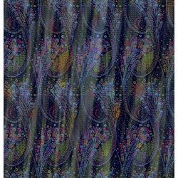 Starlight & Splendor - Dream Catcher - Moonlit Digiprint - 3613-001