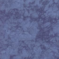 4758-086 Handspray Stormy Night Fabric