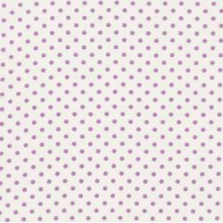 Crazy for Dots & Stripes