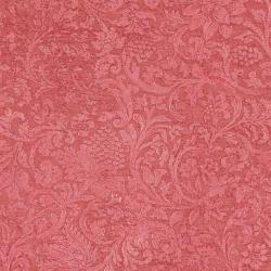 Jinny Beyer Palette - Floral Vine<br>8868-008 - Carnation