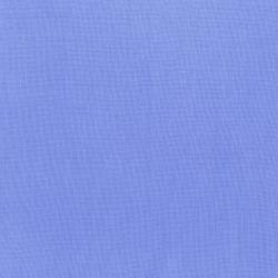 Cotton Supreme Solids  Cornflower Fabric