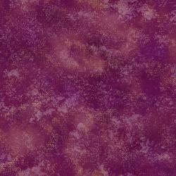 Shiny Objects - Rustic Shimmer - Mulberry - Metallic - 30130-014