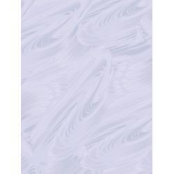 JB204-FO3 Andalucia - River - Fog Fabric