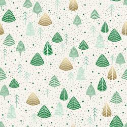 Everwoods - Thyme Metallic