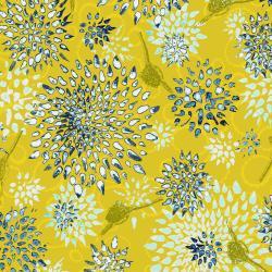 Pollinator - Allium - Citron - 3700-003