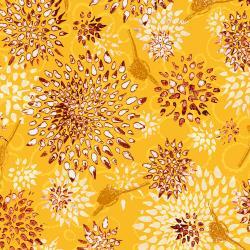 Pollinator - Allium - Orange Slice - 3700-004