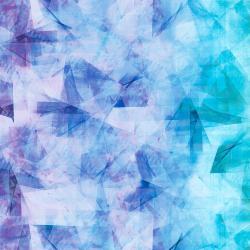 Geometry - Prism - Rainbow - 300640-001