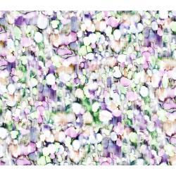 Fiorella - Efflorescence - Pearl Digiprint - 3800-011