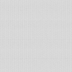 RJ506-BW2 Bare Essentials Deluxe - Lots Of Dots - Black & White Fabric