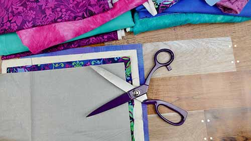 RNK Sew Super Cosplay Shears