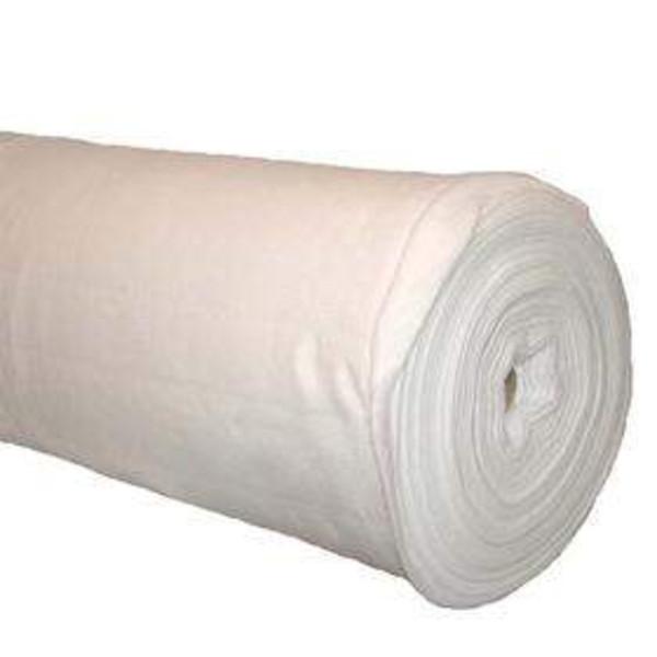 Hobbs Heirloom® 80/20 Cotton/Poly Batting 120 inch Wide