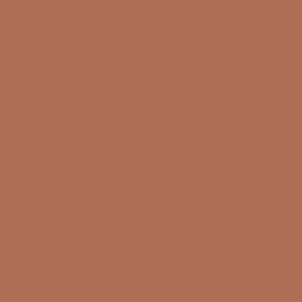 Confetti Cottons Cinnamon