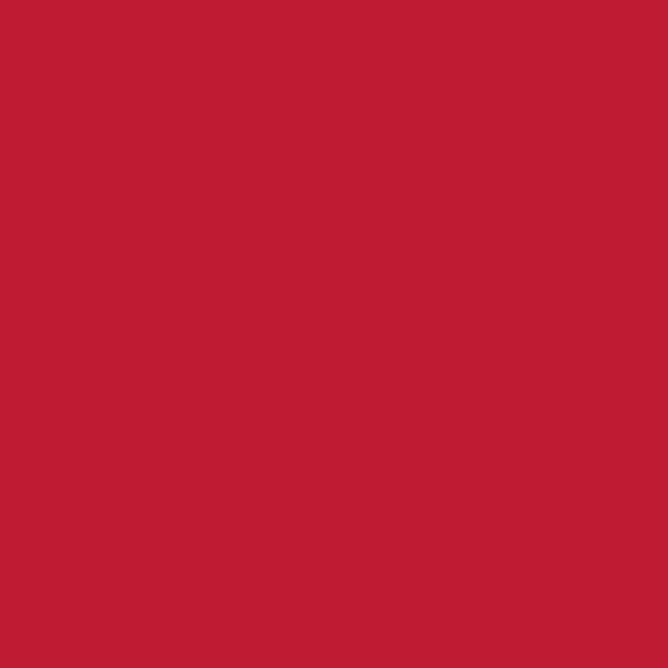 Confetti Cottons Crayola Scarlet