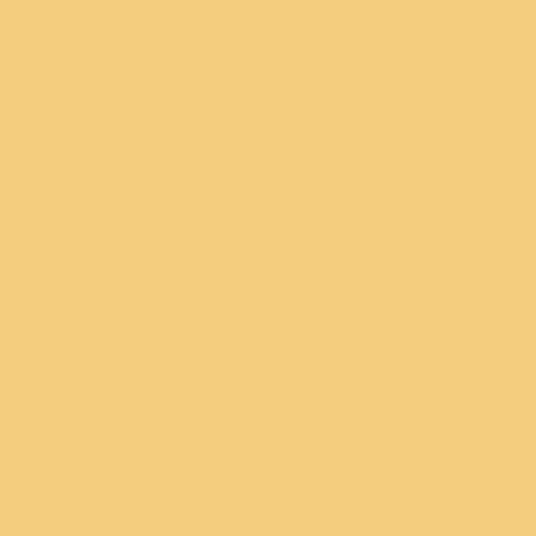 Solid Honey - Riley Blake Confetti Cottons
