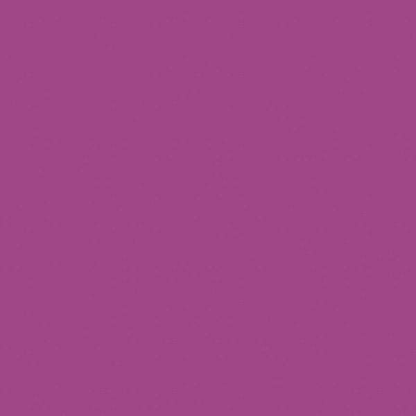 Confetti Cottons Riley Purple
